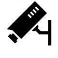 Camere de supraveghere