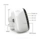 Amplificator semnal retea wireless, Wi-Fi Repeater, transmisie 300Mbps