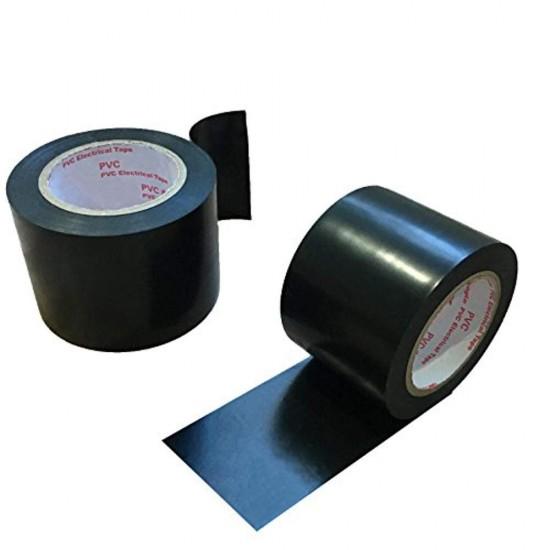Banda Super-adeziva cauciucata pentru diverse reparatii de uz caznic