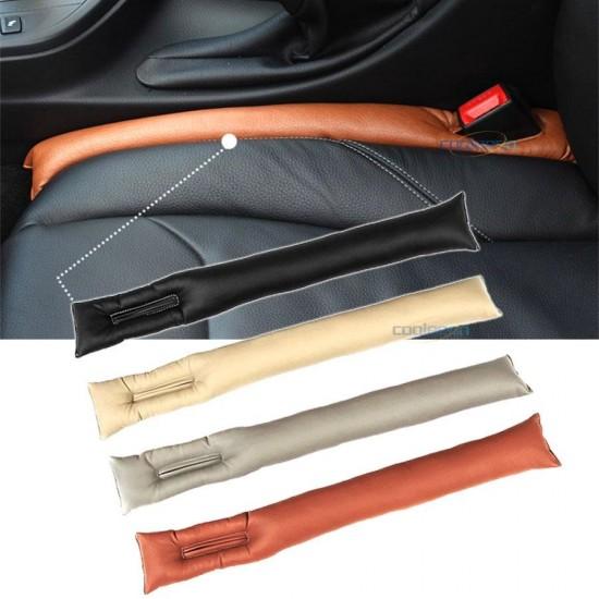 Burete pentru umplerea spatiilor dintre scaunele auto