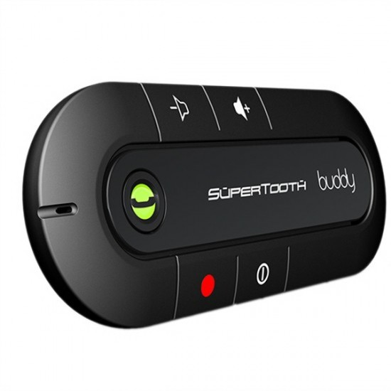 Car Kit Hands Free prin Bluetooth