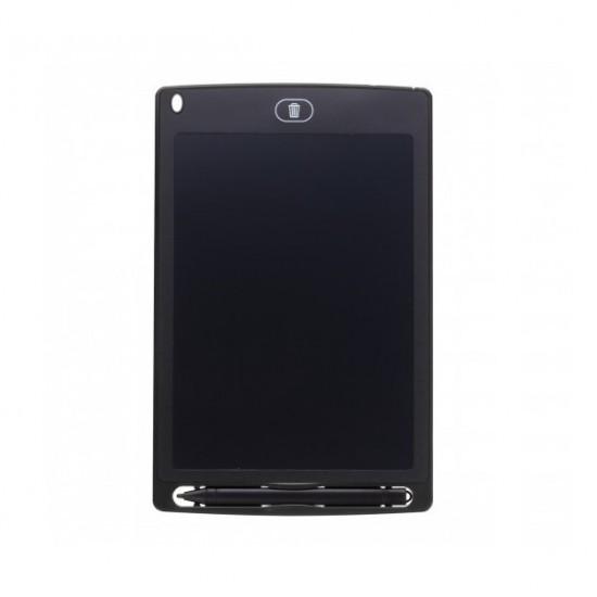 Tableta Grafica Wizz Digital Writing, 8.5inch LCD